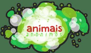 animais anonimos