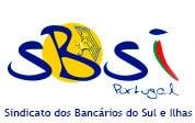 SBSI-Logotipo